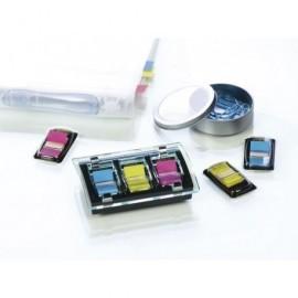 POST-IT Índices Adhesivos Milenium 3 colores FT510077637