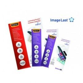 FELLOWES Pack 100 Bolsas Plastificar 60x90 125 M 5397402