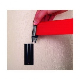 SIE Aplicador de Pared Cinta retractil WR 24 SB