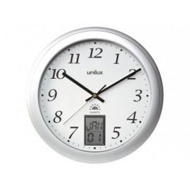 UNILUX Reloj instinct dst clock 100340853