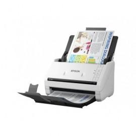 EPSON Escaner Workforce DS-530 A4/1.200 x 1.200 ppp/Blanco B11B226401