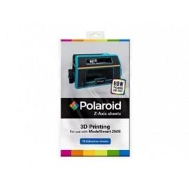 POLAROID Hojas Z-Axis PL-9002-00